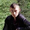 Aleksey, 35, Blagodarnoyy