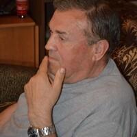 Николай, 78 лет, Овен, Сосногорск