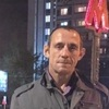 Геннадий, 30, г.Щелково