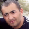 Argam, 36, Yerevan