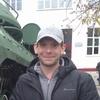 Максим, 32, г.Нижний Тагил