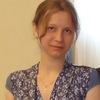 Екатерина, 27, г.Чебоксары