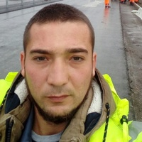 Артур, 27 лет, Стрелец, Бахчисарай