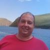 Дима, 41, г.Байкальск