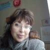 Инесса, 53, г.Донецк