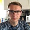 Павел, 30, г.Дармштадт