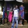 Mamoutou Konate, 32, г.Бамако