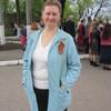 Natalya, 55, Perevalsk