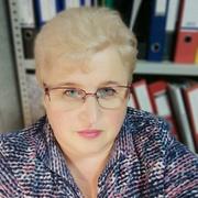 Ольга 56 Подольск