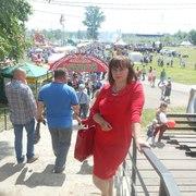 Наталья 51 год (Телец) Елабуга
