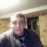 Максим 26 Гайсин