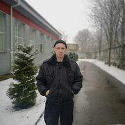 Олег 44 Донецк