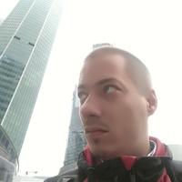Даниил, 36 лет, Козерог, Москва