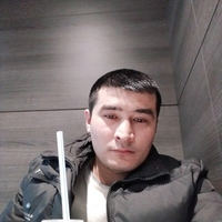 Анвар, 31 год, Скорпион, Москва