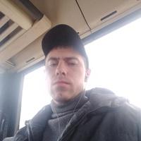 Alexander, 35 лет, Рак, Костанай