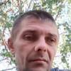 NIKOLAY, 40, Kamenka