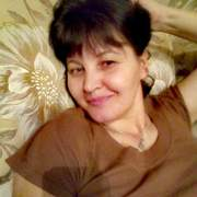 Ольга 48 Воронеж