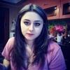 Angel, 26, Radishchevo