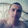 Паша, 35, г.Александровка