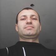 Роман 35 Барнаул