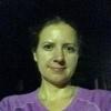 Olga, 47, Washington