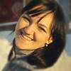 Олеся, 32, г.Красные Четаи