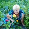 Лина, 50, г.Десногорск