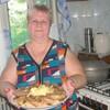 Любовь, 65, г.Камышин
