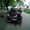 Владимир, 31, г.Бердичев