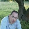Женек, 30, г.Чаплыгин