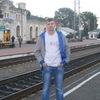 Андрей, 27, г.Канск