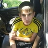 Михаил, 20, г.Гурьевск