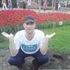 САША РАШЕВСКИЙ нежина, 35, г.Кропивницкий (Кировоград)