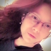 Ангелина, 17, г.Улан-Удэ