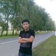 Денис 32 Павлодар
