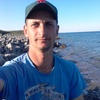 Леонід, 29, г.Тернополь