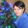 Татьяна, 36, г.Курган