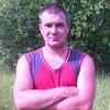 Михалыч, 33, г.Нижний Новгород