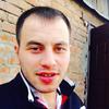 Руслан, 25, г.Владикавказ