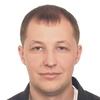 Александр, 31, г.Реутов