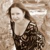 Ольга, 36, г.Запорожье