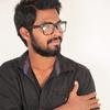 mahesh lankada, 47, г.Вияиавада
