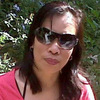 Patty, 46, г.Манила