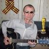 Константин Viktorovic, 46, г.Лесной