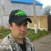 Костя, 24, г.Хмельницкий