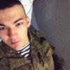 Руслан, 23, г.Владивосток