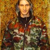 Сергей, 33, г.Тацинский