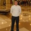 Илья, 27, г.Пенза