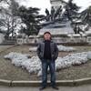 Viktor, 44, г.Севастополь