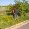 HAYKAZ, 33, г.Ереван